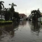 streets_of_lagos