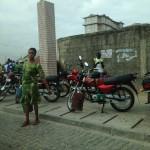 streets_of_lagos3