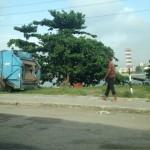 streets_of_lagos7