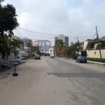 streets_of_lagos8